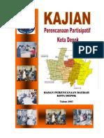 70721229-kajian-perencanaan-partisipatif.pdf