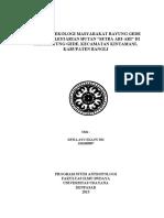 1101605007-1-Halaman Awal.pdf