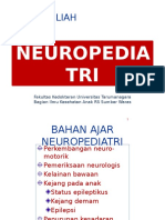 Neuro Pediatri Kbk