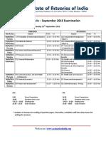 September2016.pdf