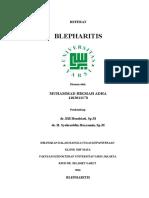 217938701-187422453-REFERAT-BLEPHARITIS