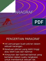 Para Graf