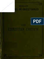 The History of the Origins of Christianity 6