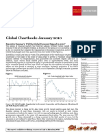 GlobalChartbook+_+January+2010