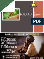 Malaria (Nusa)