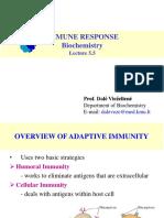 5.5 en Immune Response-2014
