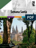 semansanta16-programa.pdf