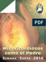 materiales-pascua-vicencianos-2016.pdf