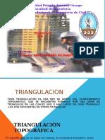 99713714-TRINGULACION-1