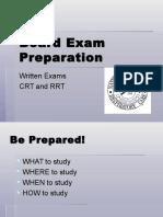 board_exam_prep.ppt