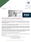 Lição_1312016_A redenção_GGR