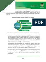 PLAN_DE_DESARROLLO_TURÍSTICO_-__ANTIOQUIA-384-561 (1)