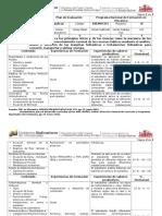 ENEMHI354 Plan Máquinas Hidráulicas 2015 I