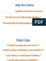 funfive quotes