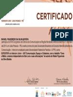 Certificado Rafa Cópia