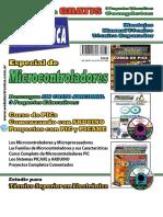SE 340 can.pdf