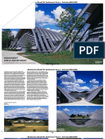 -The Architectural Review - Sellection 2002-2005