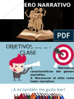 Ppt Clase