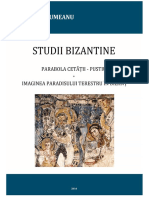 Studii_bizantine.pdf