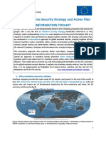 maritime-security-information-toolkit_en.pdf