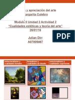 ModuloIIUnidad2Actividad2