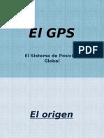 cdocumentsandsettingssaraojedamisdocumentosmisimgenesceliaelgps-091015084116-phpapp02