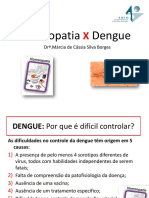 homeopatia_x_dengue_marco_2015.pdf