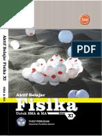 Kelas11_fisika_cari.pdf