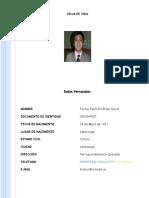 Curriculum Brian Factos.pdf