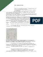 Ultrasonografia Por Intensivistas-capitulo 5