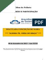 08-12-13.pdf