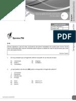 Guía Avanzada 12 Discurso Público