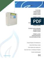 FC501 - Ghid Rapid En.pdf