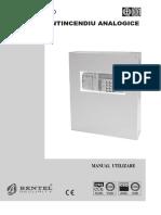 FC510_520 - Manual Utilizare RO.pdf