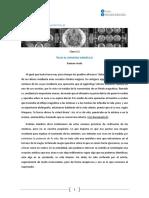 3.2.Viaje... TEXTO.pdf