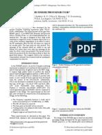VCSELs | Laser | Polarization (Waves)