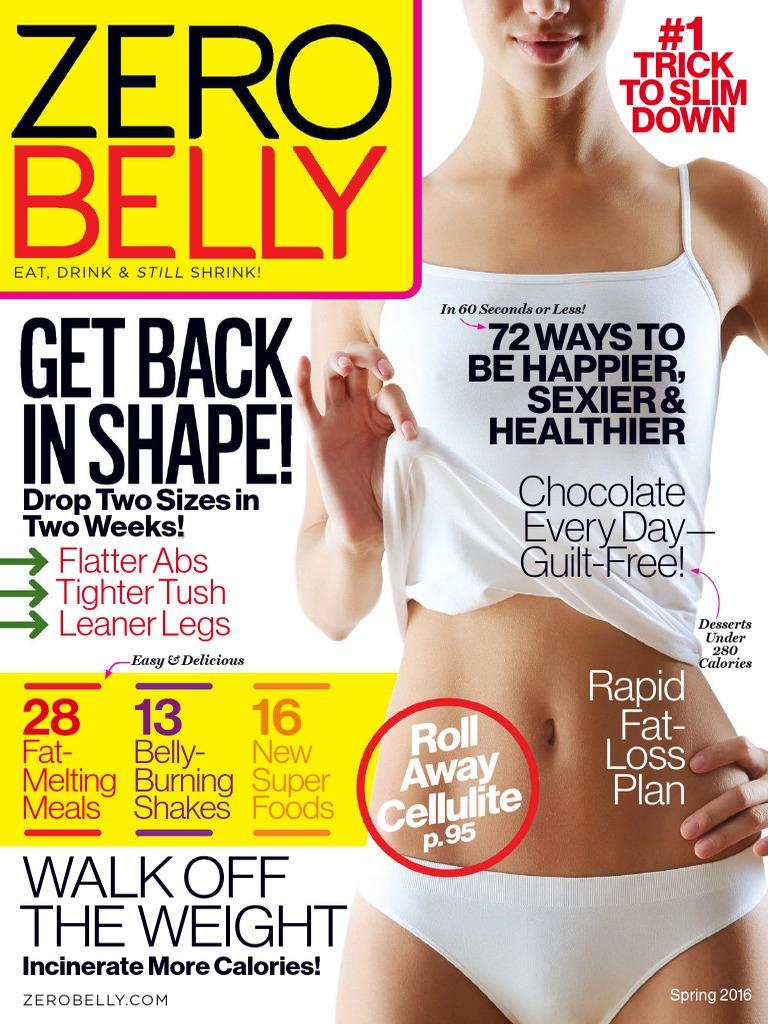 466a6be560 Zero Belly - Spring 2016.pdf