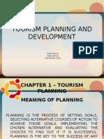 TOURISM PLANNING AND DEVELOPMENT1.pptx