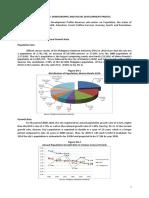Socio-Ecological Profile (SOCIAL SECTOR) Demography Boss Rem Edit
