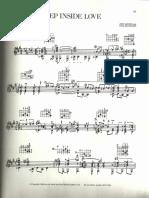 Beatles - arr. joe washington - part 2 (1).pdf