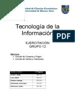 Ejercicio Circuito Compras y Pagos.doc