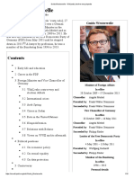 Guido Westerwelle - Wikipedia, The Free Encyclopedia
