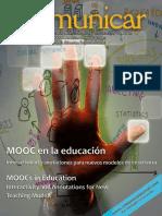 Revista Comunica Nº 44
