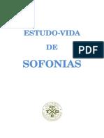 Estudo-Vida de Sofonias