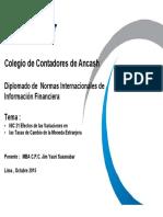 NIC 21 TERMINADA CCPAncash.pdf