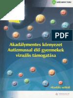Autizmussal élő gyermekek vizuális támogatása.pdf