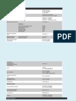 Pruebas_de_laboratorio_Normales.pdf