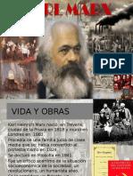 Marx.pptx