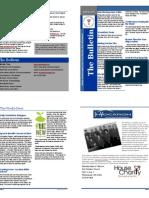 FCC Bulletin 4.25.10