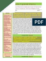 Notiziario 71.pdf